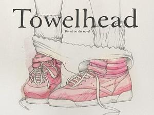 Towelhead