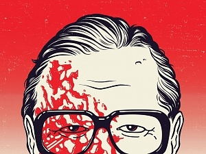 The Cinema of George A. Romero