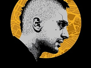 The Taxi Driver