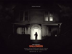 Halloween (Variant)