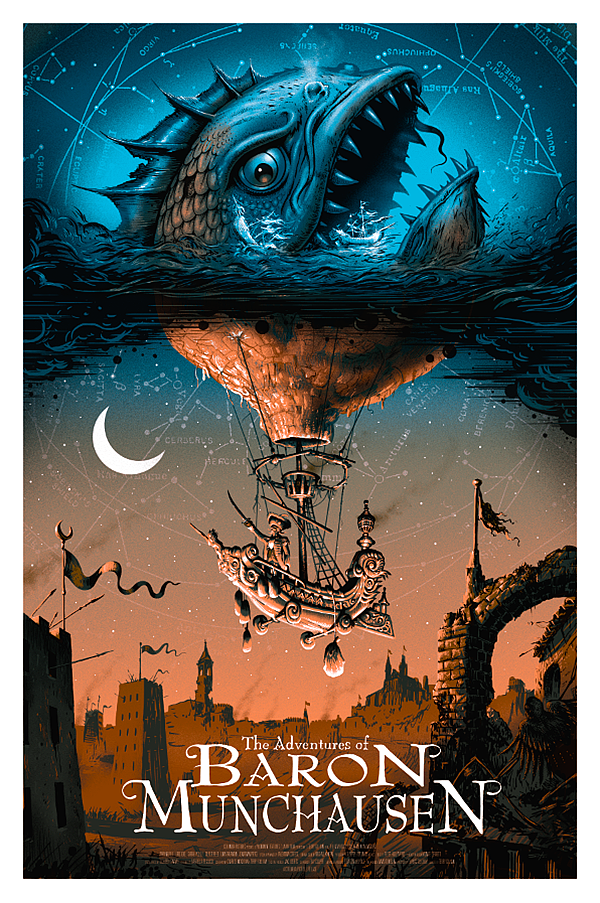 Les Aventures du baron de Munchausen - Page 3 Adventures-of-baron-munchausen-poster-jeff-soto-mondo-regular__medium